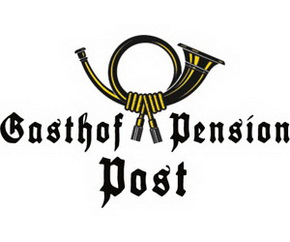 pension post
