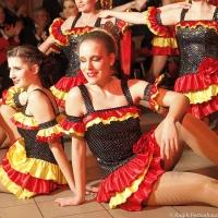 Galaabend Lindenwirt 2014